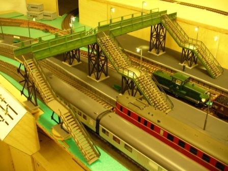http://www.jornebanen.dk/P1050642.JPG